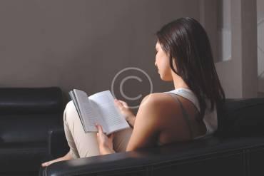 Weekend Reading