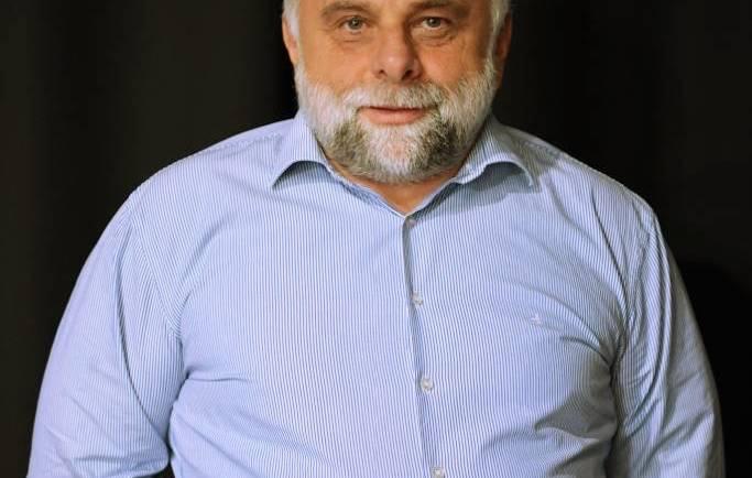 Vladimir Pustan